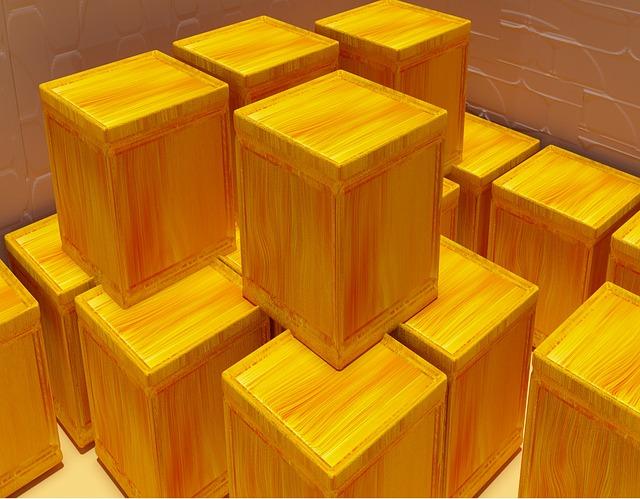 boxes-979578_640