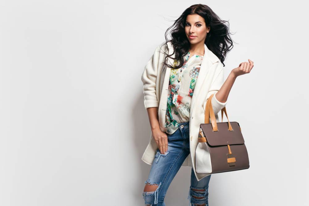 6c4408bf64 Las Mejores Tiendas de Moda Online by DaisyMarket - Daisy ...
